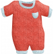 Oh Baby, Baby- Doodled Jumper 2