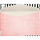 Oh Baby Pink Envelope