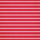 Independence Horizontal Striped Paper