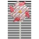 Independence- Pinwheel