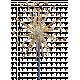 Independence- Sparkler