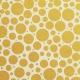 Sunshine & Lemons Mini- Brown Dots Paper