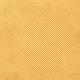 Sunshine & Lemons Mini- Brown Polka Dot Paper