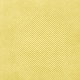 Sunshine & Lemons Mini - Peach Polka Dot Paper