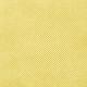 Sunshine & Lemons Mini- Peach Polka Dot Paper
