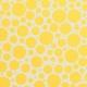 Sunshine & Lemons Mini- Yellow Dots Paper