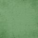 Summer Fields Green Overlapping Circles Paper