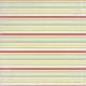 Summer Fields Horizontal Striped Paper 2