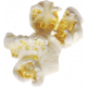 At The Fair Mini- Popcorn 2
