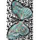 Summer Fields - Butterfly Charm