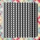 Summer Fields- Plaid Paper Frame