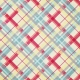 Summer Fields Plaid Paper 02