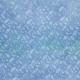 Pond Life- Light Blue Leaf Paper