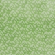 Pond Life- Light Green Leaf Paper