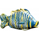 Pond Life- Fish