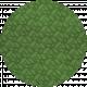Pond Life- Fabric Doily 1
