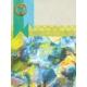 Garden Party- Journal Card 8