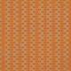 Basketball Paper Arrows Orange Distressed