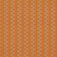 Basketball Paper Arrows Orange