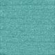 Color Basics Paper Glitter Aqua