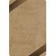 Sports Card 4x6 Journal 01