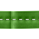 Color Basics Ribbon Stitch Light Green