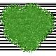 Color Basics Scattered Dots 01 Glitter Light Green