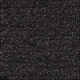 Color Basics Paper Glitter Black