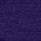 Color Basics Paper Glitter Purple