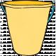 Tropics Bucket