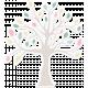 Mom Tree Sticker