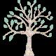 Mom Tree
