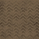 Baseball Chevron 001 Distressed Tan