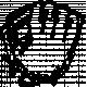 Baseball Stamp Mit