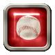 Baseball Brad