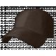 Baseball Hat Black