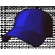 Baseball Hat Blue