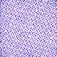 School Paper Dots Diagonal 002- 01