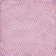 School Paper Dots Diagonal 002- 03