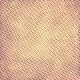 School Paper Dots Diagonal 002- 04