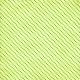 School Paper Dots Diagonal 002- 06