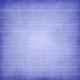 School Paper Lined Blue
