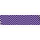 Football Tape Purple