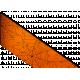 Spook Photo Corner Orange Web 03
