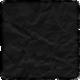 Spook Paper Worn Black