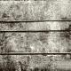 Spook Paper Wood Sepia