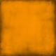 Spook Paper Aged Orange