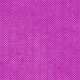Spook Paper Dots Purple