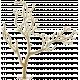 Crisp Fall Air Sticker Tree