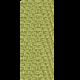 Thankful Ribbon Green
